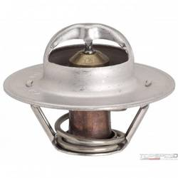 OE Type Thermostat