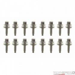 OIL PAN BOLT SET
