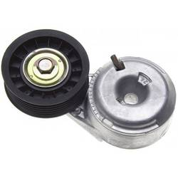 Belt Drive Tensioner