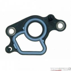 WATER CROSS OVER MOUNT GASKET SET