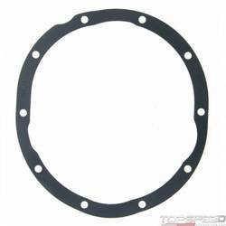 PERFORMANCE DIFFERENTIAL GASKET SET