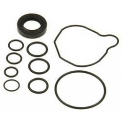 Power Steering Repair Kit