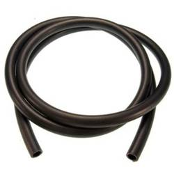 Bulk Power Steering Hose (10-Ft. Length)