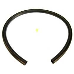 Bulk Power Steering Hose (3 1/2-Ft. Length)