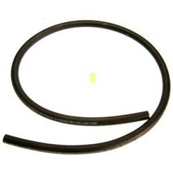 Bulk Power Steering Hose (4-Ft. Length)