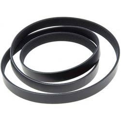 Premium Automotive V-Ribbed Belt