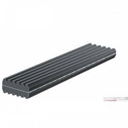 Automotive Dual-Sided V-Ribbed Belt
