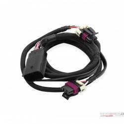 Harness, LS, 24x/1x, Rear Cam Sensor