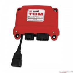 ATOMIC TRANS CONTROLLER, GM 4L60-4L75E