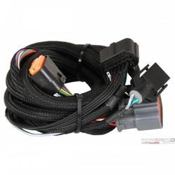Harness, Ford (4R100 1998-up)