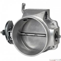 103MM LS THROTTLE BODY