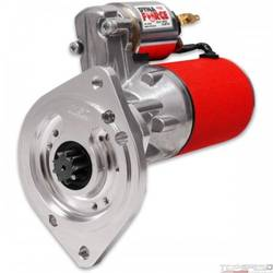 DYNAFORCE STARTER, HIGH SPEED, FORD 289,302,351W