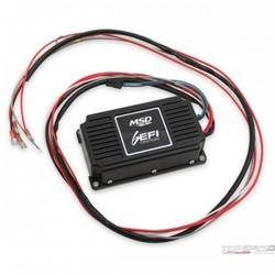 6EFI, Universal EFI Ignition