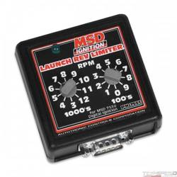 LAUNCH REV LIMITER SWITCH BOX, FOR PN 7530