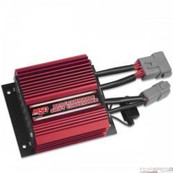 Progrmble RPM Trans Shifter Lenco/Librty