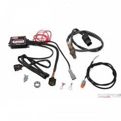 Ignition Accessories