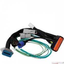 HARNESS ADAPTOR, 7730 TO DIGITAL-7 PROG