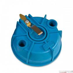 Rotor, Pro Mag PN 8130, 8140, 8150, 8160, Blue