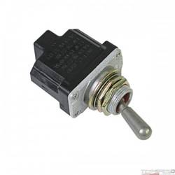 Kill Switch Assembly, MSD 12, 20 Amp Pro Mag (Not 44 Amp)