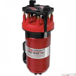 Generator, Pro Mag 20 Amp, CCW Rot, Band Clamp