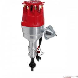 DISTRIBUTOR, FORD 351C-460, READY-TO-RUN