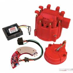 ULTIMATE HEI KIT, WITH PN 8364, PN 8225, PN 8410-11