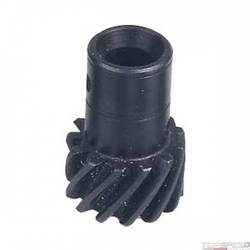 DISTRIBUTOR GEAR, MSD CHEVY MARINE DISTRIBUTORS, IRON