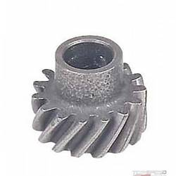 Distributor Gear Ford 5.0L with EFI Steel