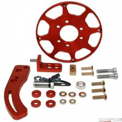 CRANK TRIGGER KIT, FLYING MAGNET, BIG BLOCK CHEVY