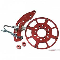 CRANK TRIGGER KIT, SMALL BLOCK CHRYSLER
