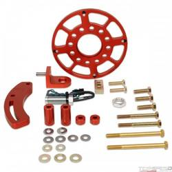 CRANK TRIGGER KIT, SMALL BLOCK FORD