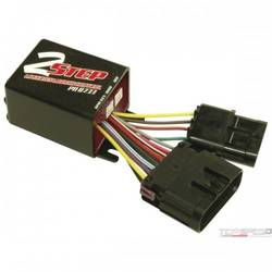 LS 2-STEP LAUNCH CONTROL, FOR GM LS ENGINES