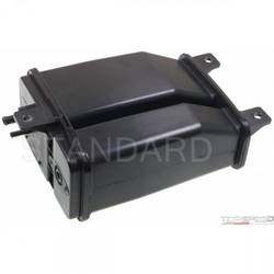 Fuel Vapor Canister
