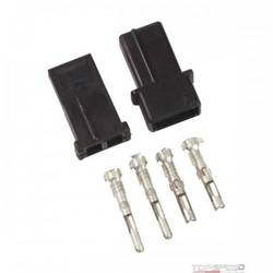 CONNECTOR KIT, 2-PIN