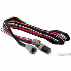 HARNESS REPLACEMENT, FOR PROGRAMMABLE DIGITAL 7 SERIES IGNITIONS