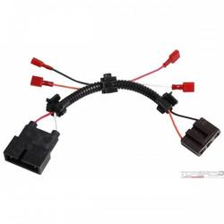 Harness MSD 6 to Ford TFI