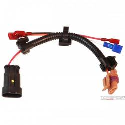 Harness MSD to Late Model GMs 96-on