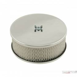 AIR CLEANER 6 1/2in.