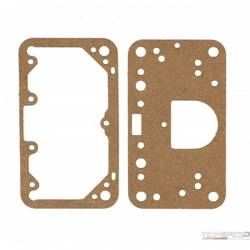 HOLLEY 4BBL BOWL/MET GASKET