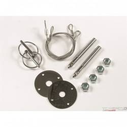 COMP HD PIN KIT TORSION CLIP