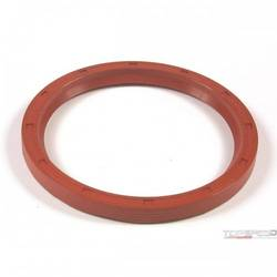 REAR MAIN SEAL 302 FORD 83-UP