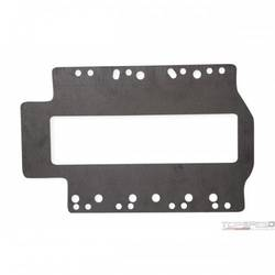 BLOWER BASE GASKET 1471 (5) MASTER PACK