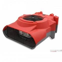 AIR MOVER FAN 900 CFM 115V