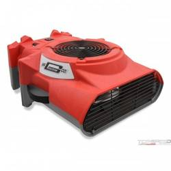 AIR MOVER FAN 900 CFM 115V