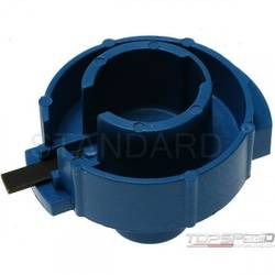 Distributor Rotor