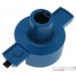 Standard Motor Products DR-318 Distributor Rotor