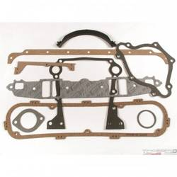 CAM CNG KIT CHRY 273-360