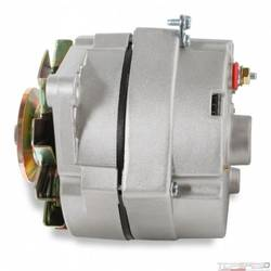 ALTERNATOR GM 140 AMP V-BELT NATURAL