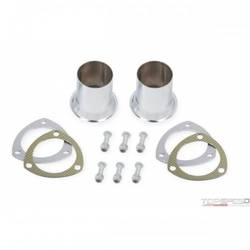 HEADER REDUCER KIT 3.00in.DIA