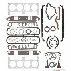 U/S OH GSKT KT CHRY V8 440